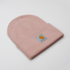 Carhartt Watch Hat Blush