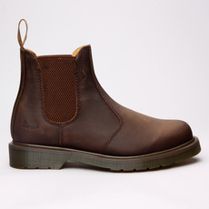 Dr. Martens 2976 Chelsea Gaucho Brown