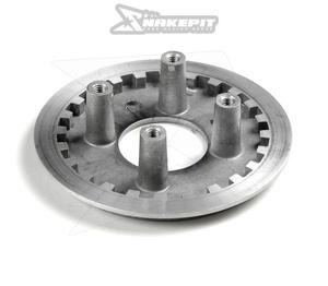 Kopplingshjul