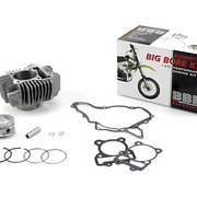 BBR 160cc cylinderkit