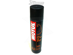 Motul luftfilter spray