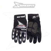 Handskar ScoYco MX03B