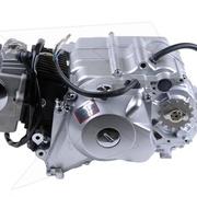 Motor 110cc aut