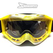 Glasögon Knobby 340006H