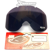 Replacement lens UV400