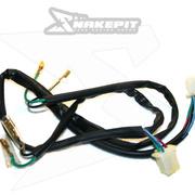 Kabelmatta 4