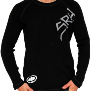 Thermal Longsleeve