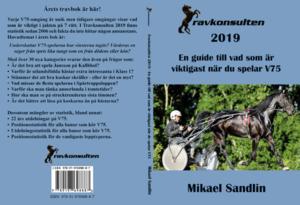 Travkonsulten 2019 + Livsregler & 21 Sanningar om Kärlek