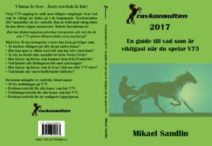 Travkonsulten 2017