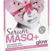 SerumMASQ+ Glow
