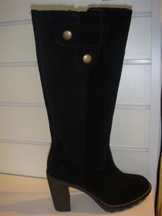 64ba5a264fe Tinas Skor & Sånt - Väskor, smycken och skor på nätet