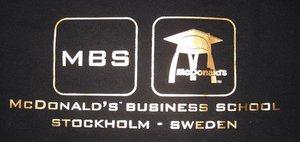 MBS-verkkatakki