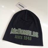 McDonalds cap 1948