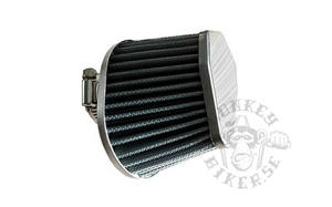 Luftfilter Power filter