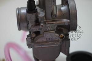 28mm Keihin PWK28