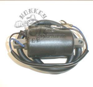Ignition coil Z50A K0-K2