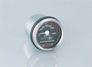 Speedometer Kitaco Monkey 120kp/h
