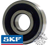 SKF wheel bearing monkey