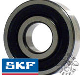 SKF wheel bearing dax
