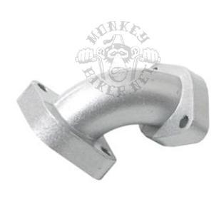 Intake manifold 22mm