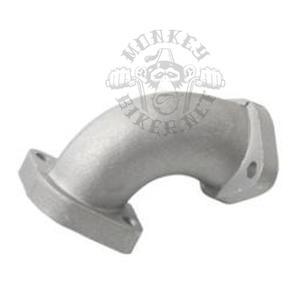 Intake manifold 26mm