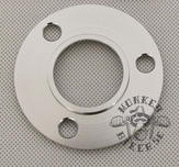 Spacer sprocket 3mm