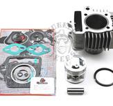 88cc TB cylinder kit