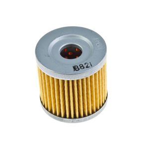 Oil filter Zongshen 155 & 125