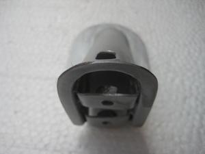 Baklampsfäste Z50A K3-K6, 76-78
