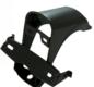 Rear light bracket Dax