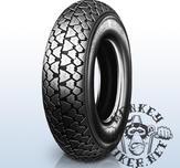 """10"""" Michelin S83"""