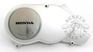 Kåpa Svänghjul Honda 1
