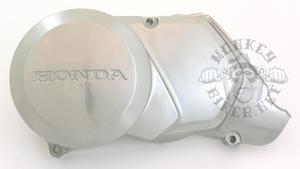 Cover Magneto Honda 3