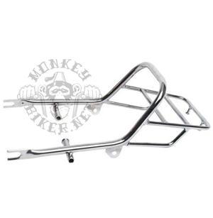 Rear Rack Dax type 1