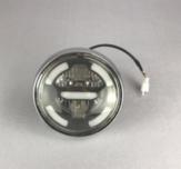 Headlight LED Dax