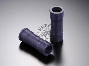 Fork bushings - reinforced -  Z50 and ST70  2