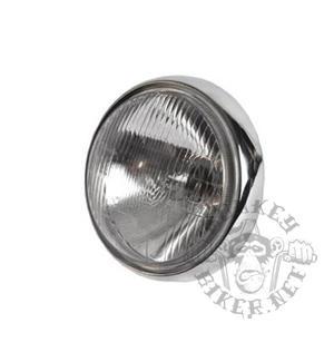 Headlight Dax