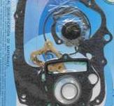 Gasket set engine 49cc (39mm) 2
