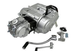 88cc motor