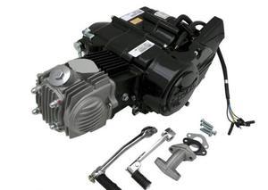 49cc engine black