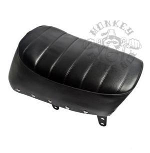 Seat Z50A style
