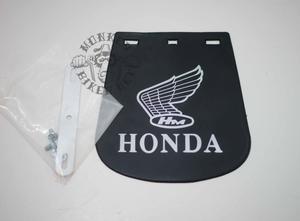 Mudflap Honda