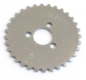 Cam sprocket  32T type 1