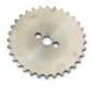 Cam sprocket  32T type 3