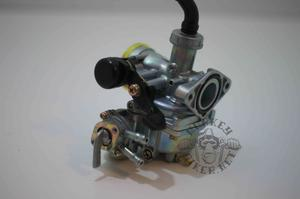 18mm Dax carb