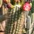 Browningia chlorocarpa