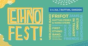 EthnoFest!