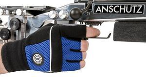 Triggerhandske
