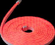 LIGHTSTRING NEOLED Red