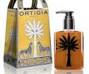 Ortigia Liquid soap